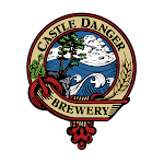 Logo of Castle Danger George Hunter Stout