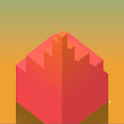Stackit icon