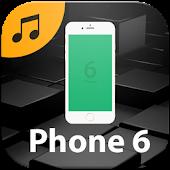 Ringtones for iPhone 6 Plus APK for Nokia
