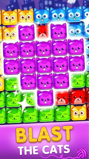 Pop Cat 2.4.7 screenshots 2