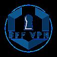 BFF VPN FREE icon