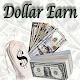 Earn Dollar App - Earn Cash Download on Windows