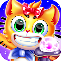 Classic Bubble Shooter 2 icon