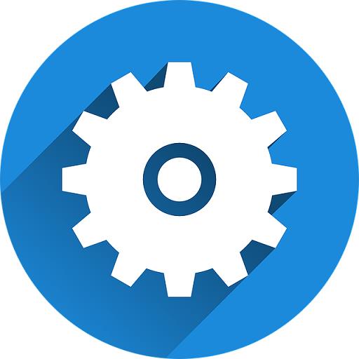 Let's App Builder - Create app