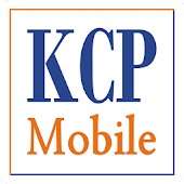 KCP Mobile Payment