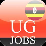 Uganda Jobs