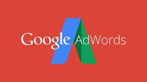 google-adwords-redwhite-1920.jpg