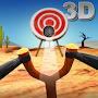 Download Slingshot Club - Free Games apk