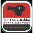 Logo of Duck Rabbit Milk Stout