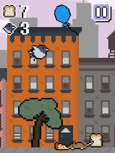 The Fattest Bird in Brooklyn- screenshot thumbnail
