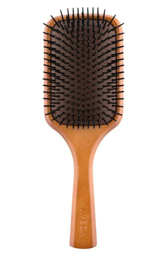 paddle_brush