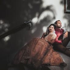 Wedding photographer Aditya Marina (Aditya369). Photo of 02.10.2019