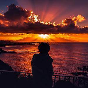 Pixoto - Golden Light - 002.jpg