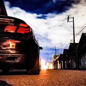 7シリーズ  Active hybrid 7L   M Sports  F04 2012後期のカスタム事例画像 ちゃんかず  «Reizend» さんの2019年11月24日10:48の投稿