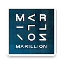 Marillion - Official App