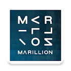 Marillion - Official App icon
