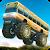 Monster Trucks X: Mega Bus Race file APK for Gaming PC/PS3/PS4 Smart TV