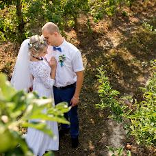 Wedding photographer Roman Bassarab (bassarab). Photo of 10.01.2016