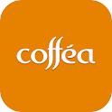 Coffea icon