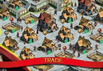 Stormfall: Rise of Balur 3