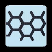 Bio Molecular View