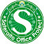 Group Address Book 3 - Sateraito Office