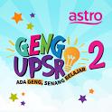 Geng UPSR icon