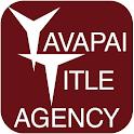 Yavapai Title Insurance icon
