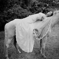 Wedding photographer rachel jordan (racheljordan). Photo of 26.08.2015