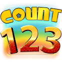 Baby Count 123 icon