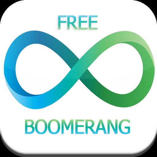 玩免費程式庫與試用程式APP|下載Free Boomerang Instagram Guide app不用錢|硬是要APP