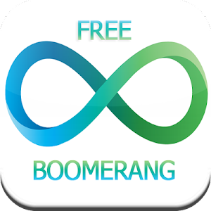 Free Boomerang Instagram Guide screenshot 0