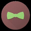 zFlattington for CM12 icon