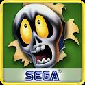 Decap Attack Classic icon