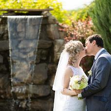 Wedding photographer Maksim Zharnikov (krmaxx). Photo of 09.06.2013