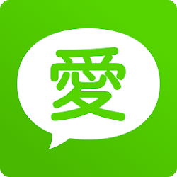 aiai dating 愛愛交友站 -Find new friends, chat and date