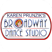 Karen Prunzik's Broadway Dance Studio