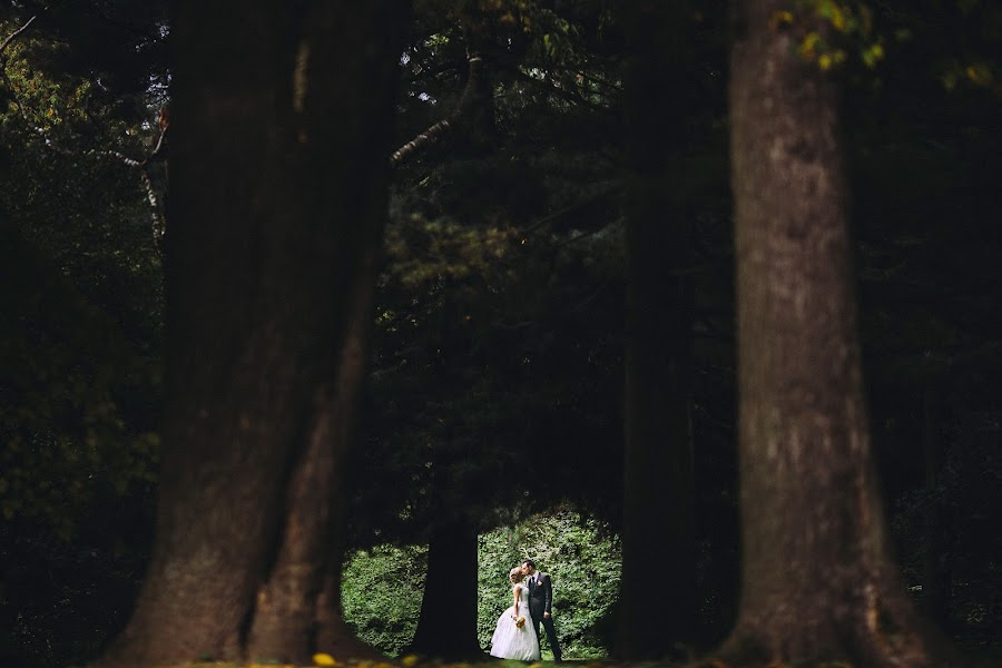 Wedding photographer Konstantin Eremeev (Konstantin). Photo of 25.05.2015