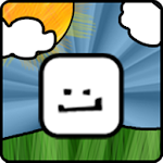graBLOX Puzzle Game Icon