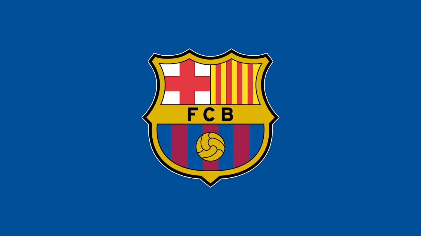 Watch FC Barcelona live