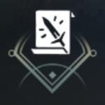 V4_装備強化アイコン