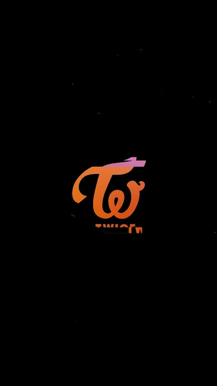 Twice Rgb Live Wallpaper Android Applications Appagg