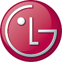 LG G4 Ödüllü Satış Yarışması