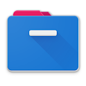 SuperX File Manager - File Explorer for Android icon