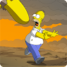 Install  The Simpsons™:  Tapped Out [MOD]