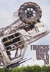 Trucks Gone Wild 18