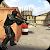 Super SWAT Shooter file APK for Gaming PC/PS3/PS4 Smart TV