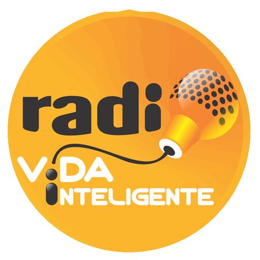 Radio Vida Inteligente Grego