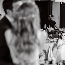 Wedding photographer Roma Sambur (samburphoto). Photo of 12.09.2018