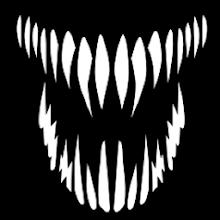 Download Venom Wallpaper Hd 2018 Apk Latest Version App For Pc